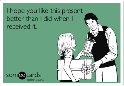 some ecards 2