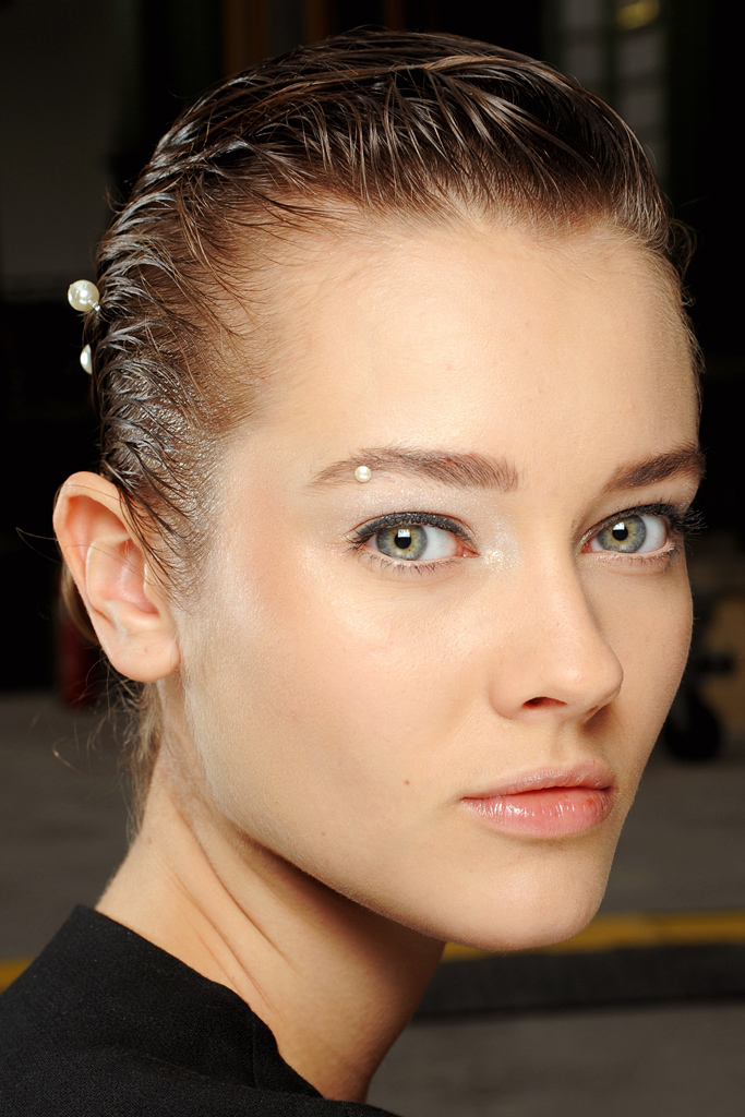 chanel beauty spring 2012 2