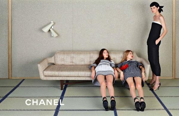 ChanelSpring2013Ads-OndriaHardin-03