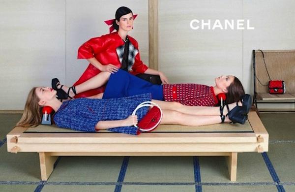 ChanelSpring2013Ads-OndriaHardin-04