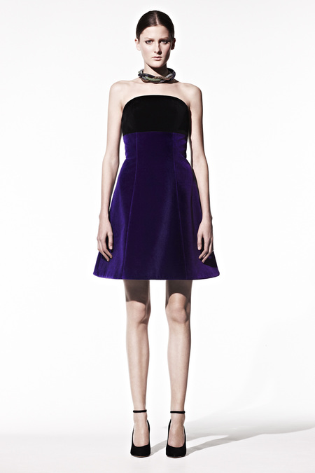christopherkane_006