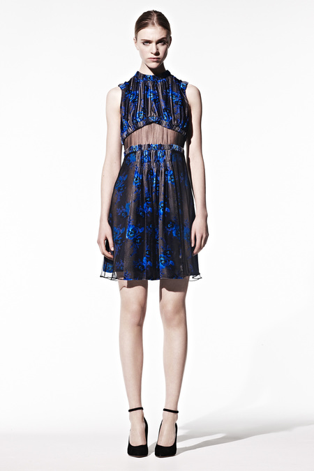 christopherkane_010_1366.450x675