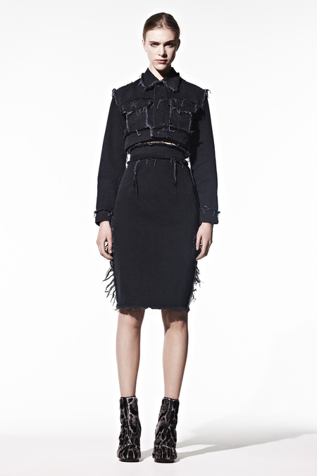christopherkane_014_1366.450x675