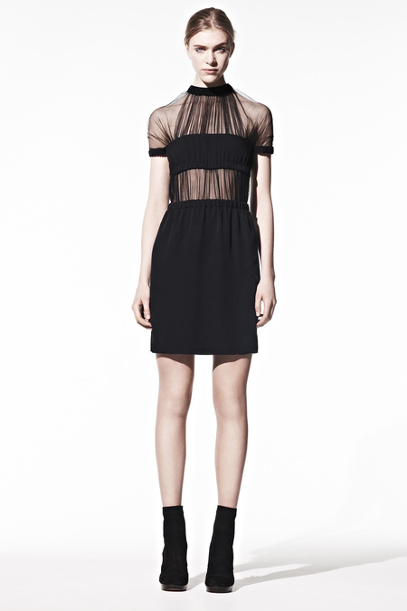 christopherkane_016_1366.450x675