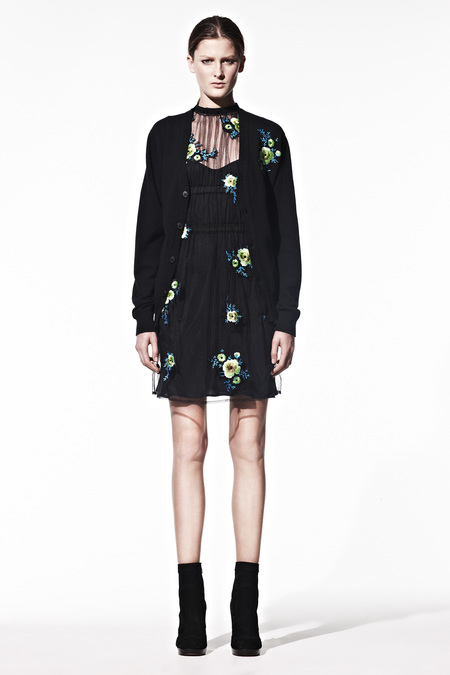 christopherkane_021_1366.450x675