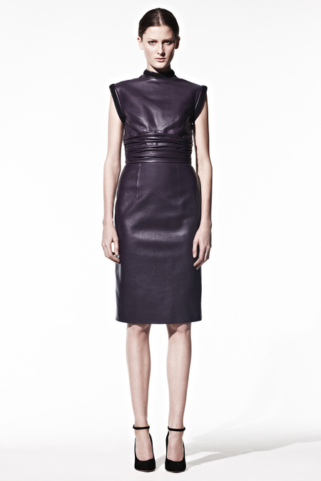 christopherkane_029_1366.450x675