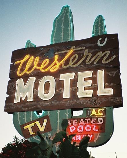 western 1