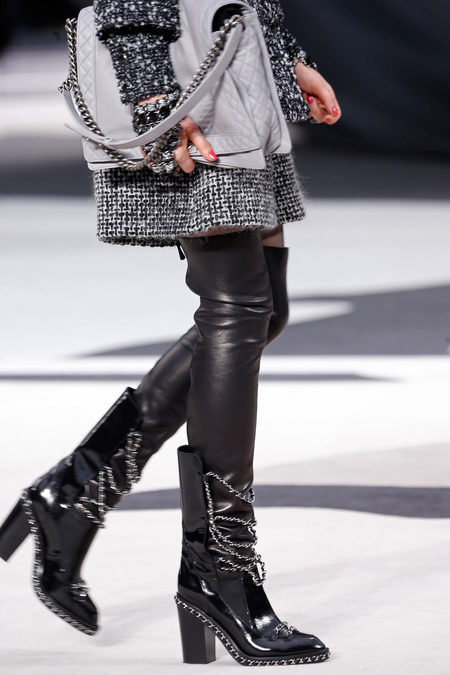 chanel detail 10