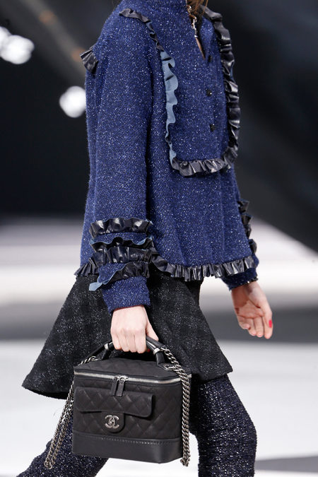 chanel detail 14