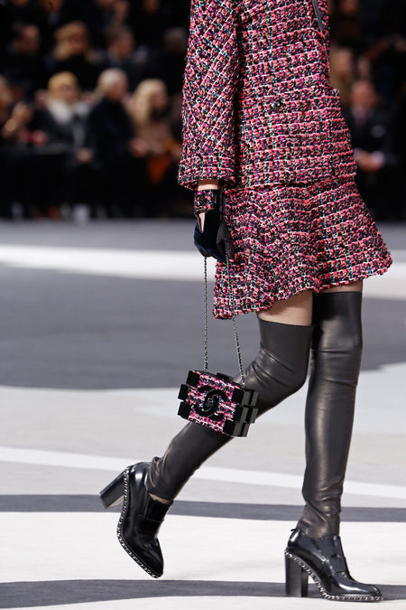 chanel detail 16