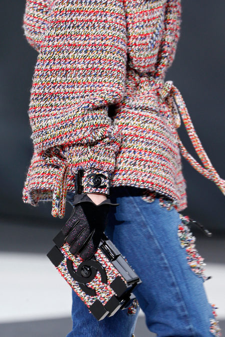 chanel detail 17