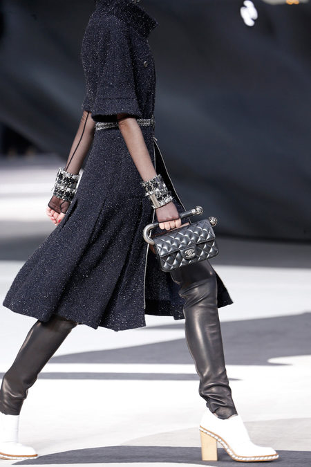chanel detail 20