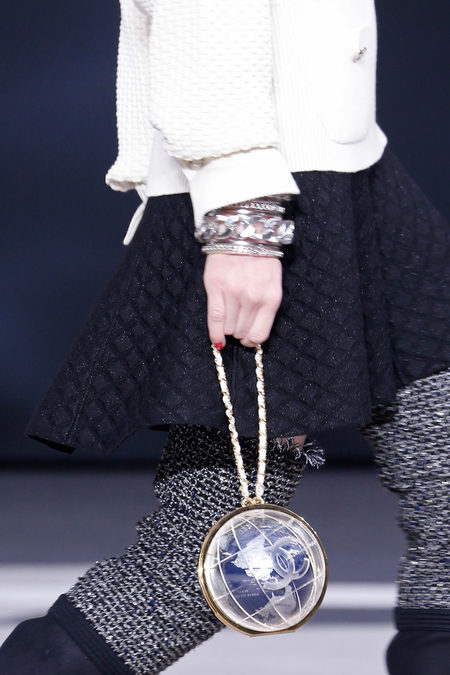 chanel detail 21