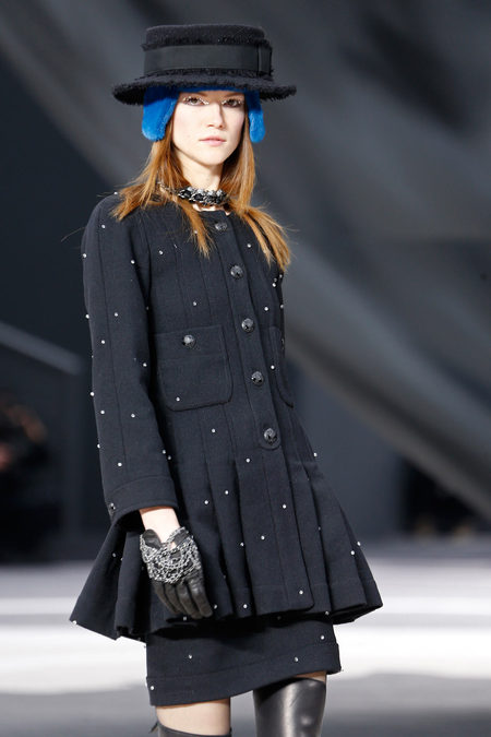 chanel detail 23