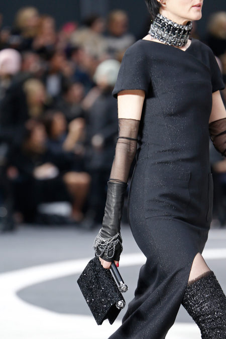 chanel detail 24