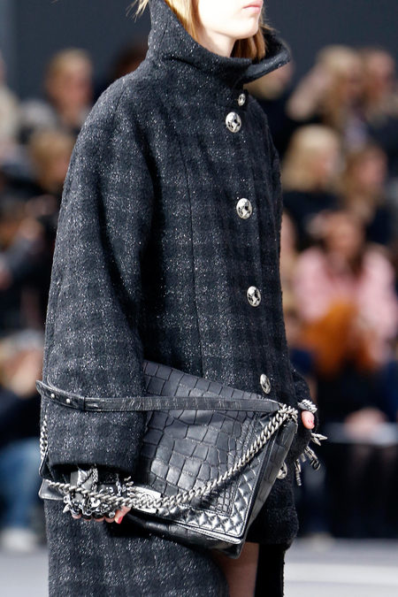 chanel detail 6