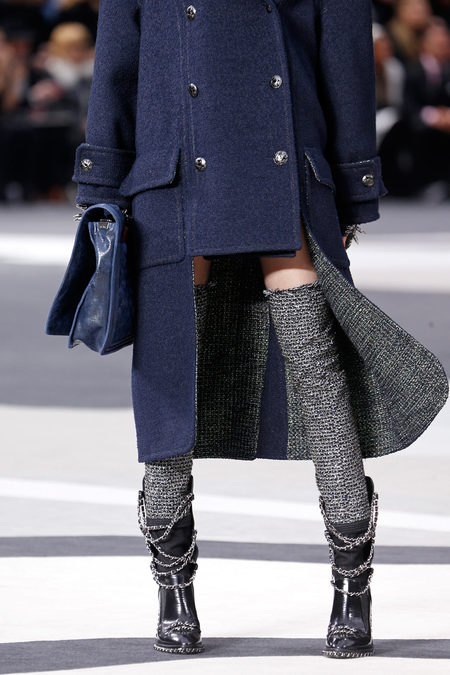 chanel detail 7