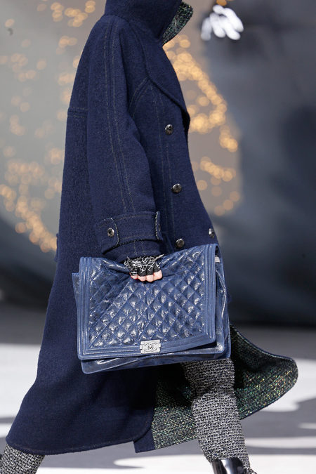 chanel detail 8