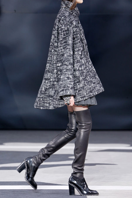 chanel detail 9