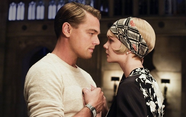 great gatsby 6