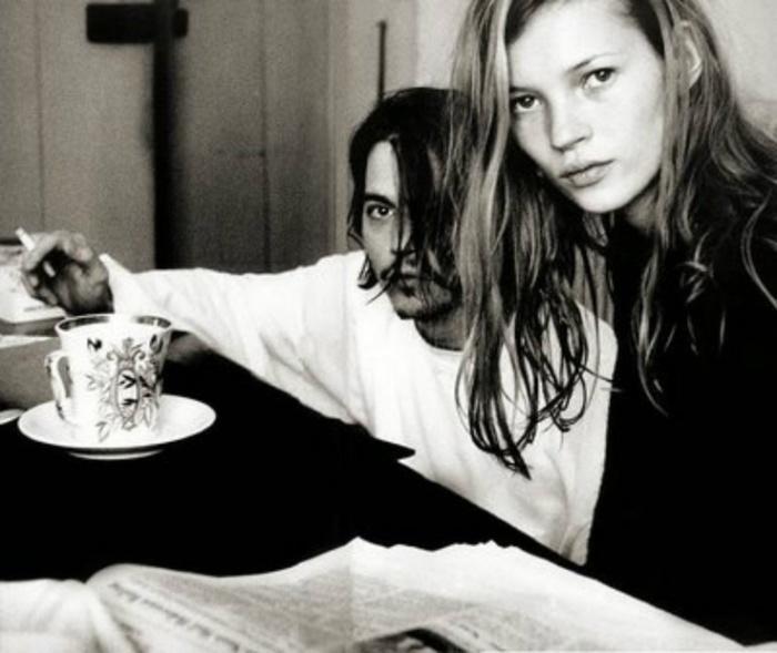 grunge 4