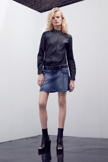 TheyskensTheory_005_1366.450x675
