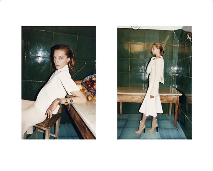 Celine-Fall-2013-Campaign-3