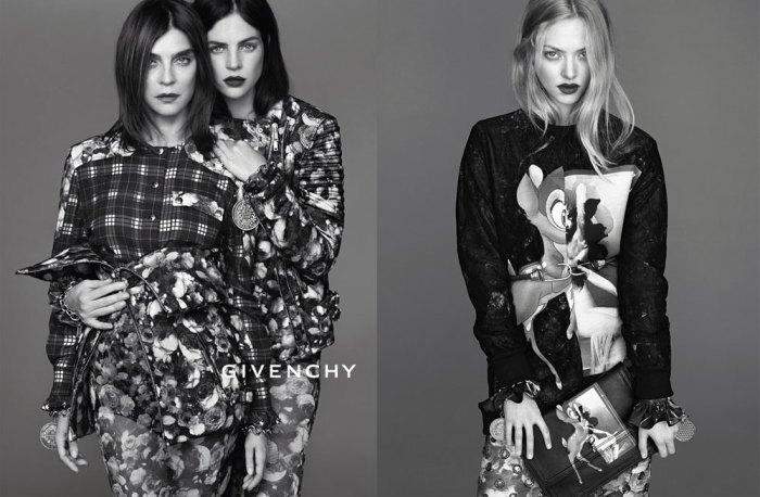 Givenchy-Fall-2013