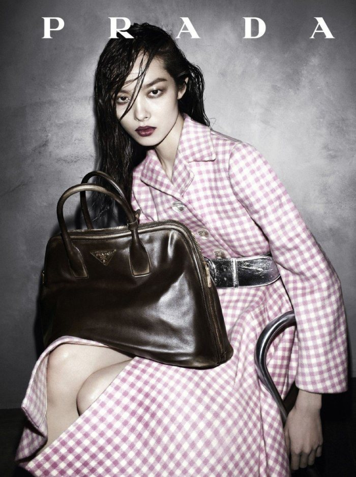 Prada-Fall-Winter-2013-2014-Campaign-1