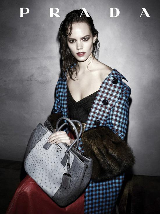 Prada+Fall+2013+Ad+Campaign+1
