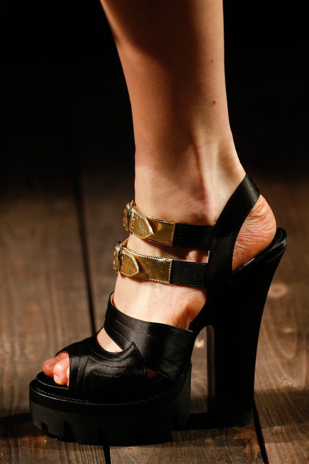 prada fall 2013 shoes 3