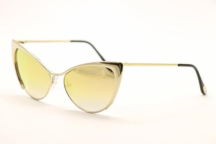 tom ford sunnies