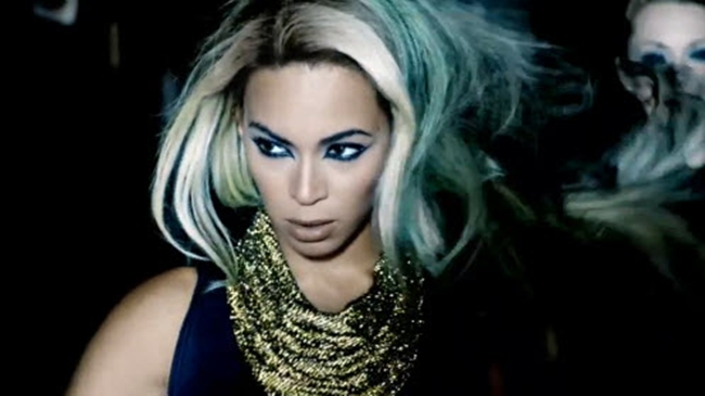 beyonce superpower 2