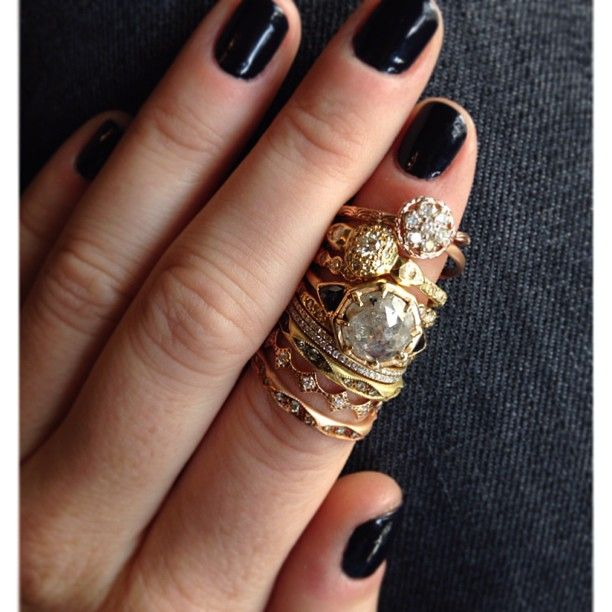 rings 11